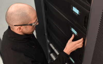 Managing Power Continuity