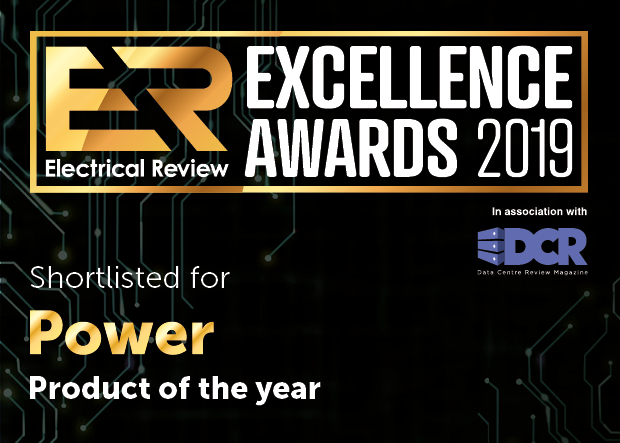Electrical Review Excellence Awards