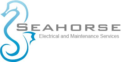 Seahorse Electrical and Maintenance Ltd